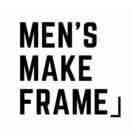 メンズメイク Frame(フレーム)|福岡